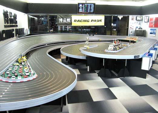 RACING PARK - コピー