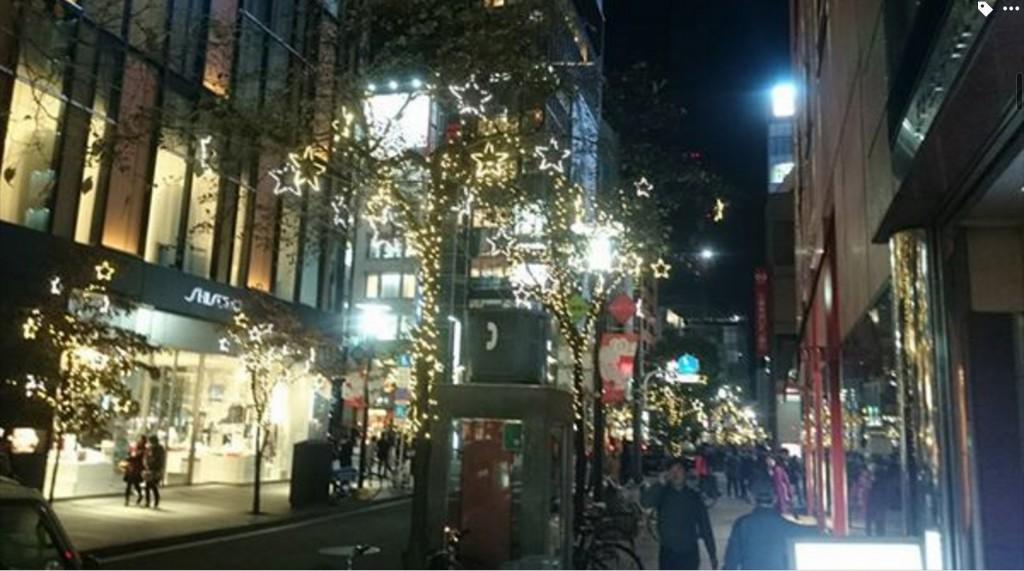 FireShot Capture 37 - コメント_ - https___m.facebook.com_akihisa.kaw