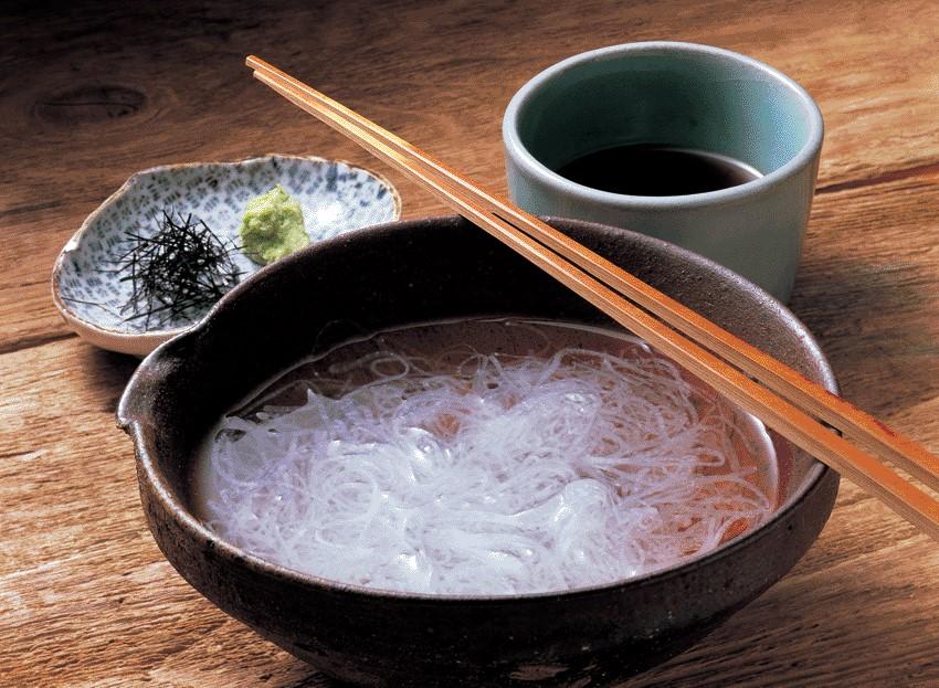 7.素麺大根jpg